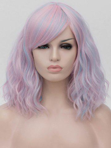 Cosplay Wigs Cheap Anime Cosplay Wigs For Women Online Sale