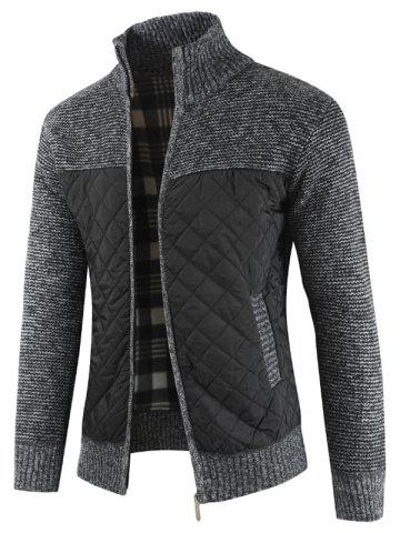 335eb4e632dc Mens Cardigans   Sweaters