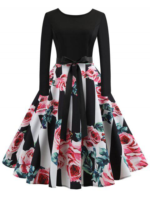 b8a627ffa31 Vintage Dresses, Cheap Vintage Clothing and Retro Dresses for Women ...