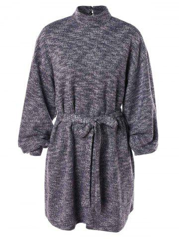 fd8666199c240 Sweater Dresses For Women | Cheap Casual Fall Sweater Dresses Online ...