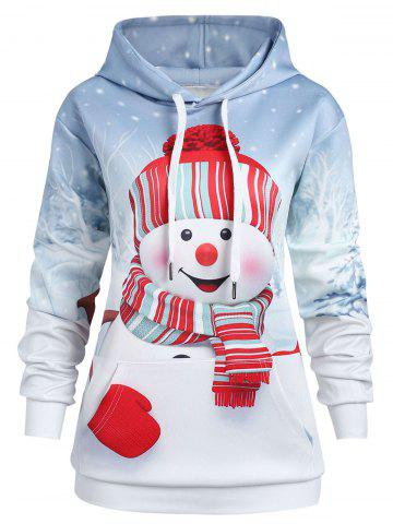 17a61e9c65eb 2019 Christmas Hoodies Online Store. Best Christmas Hoodies For Sale ...