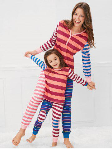 d35b63eb2e 2019 Family Christmas Pajamas Online Store. Best Family Christmas ...