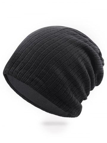 0a4809c6a4243 41% OFF] 2019 Linen Breathable Beret + Size Code For 56-58CM Head ...