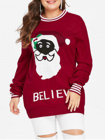 8d35e8dc23 2019 Ugly Christmas Sweaters Best Online For Sale