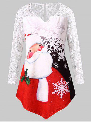 7da93790248 2019 Christmas Tunic Online Store. Best Christmas Tunic For Sale ...