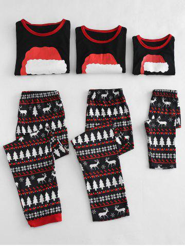 2019 Family Christmas Pajamas Online Store. Best Family Christmas ... ea43c9cd1