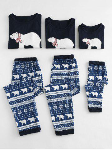 e2e81d7c22 2019 Christmas Pajamas Online Store. Best Christmas Pajamas For Sale ...