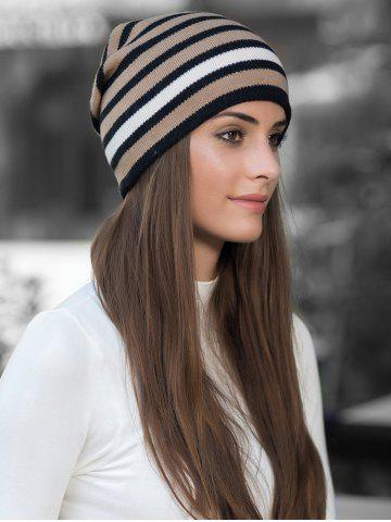 274562a2b7e 2019 Knit Beanie Online Store. Best Knit Beanie For Sale