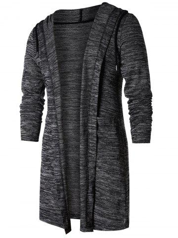 adbc0b2493 Mens Cardigans & Sweaters | Cheap Winter Cardigans & Sweaters For ...