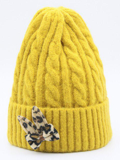 a1350ba5dd 2019 Knit Hat Best Online For Sale | DressLily