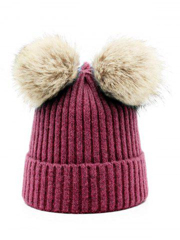 86c6fe73904 2019 Knit Hat Online Store. Best Knit Hat For Sale
