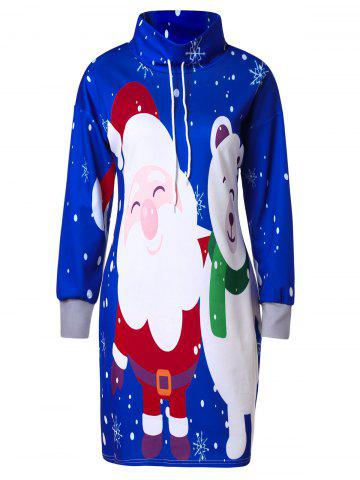 c414f7ec13c 2019 Christmas Tunic Online Store. Best Christmas Tunic For Sale ...
