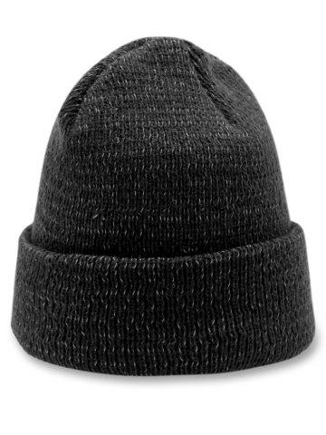 2019 Beanie Hat For Women Online Store. Best Beanie Hat For Women ... b8c110d173ac