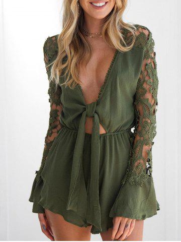 34bb257f160 Jumpsuits Cheap For Women Fashion Online Sale