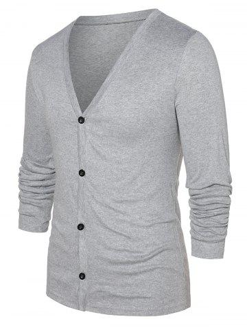 cf8b5d7388b Mens Cardigans & Sweaters | Cheap Winter Cardigans & Sweaters For ...