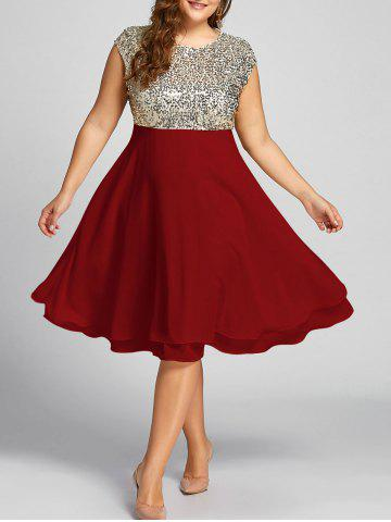 09bd1493ca4 2019 Christmas Dresses Best Online For Sale