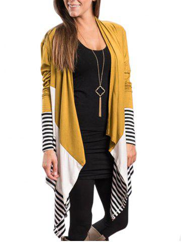 bec92dc9e72 2019 Asymmetrical Long Cardigan Online Store. Best Asymmetrical Long ...