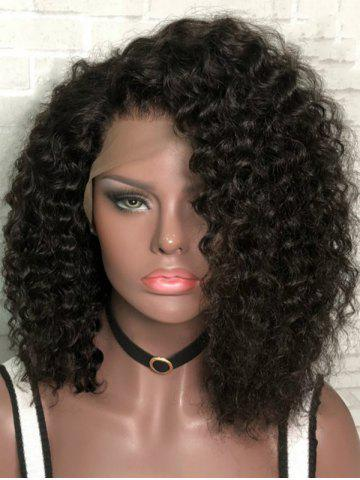 2019 Lace Front Wigs Online Store Best Lace Front Wigs For Sale