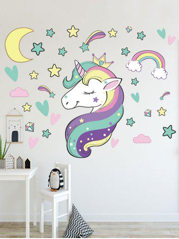 2019 star wall stickers online store. best star wall stickers for