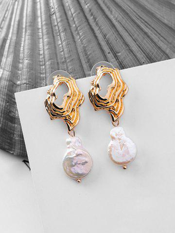 https://www.dresslily.com/irregular-shape-faux-pearl-earrings-product7718720.html?lkid=20694030