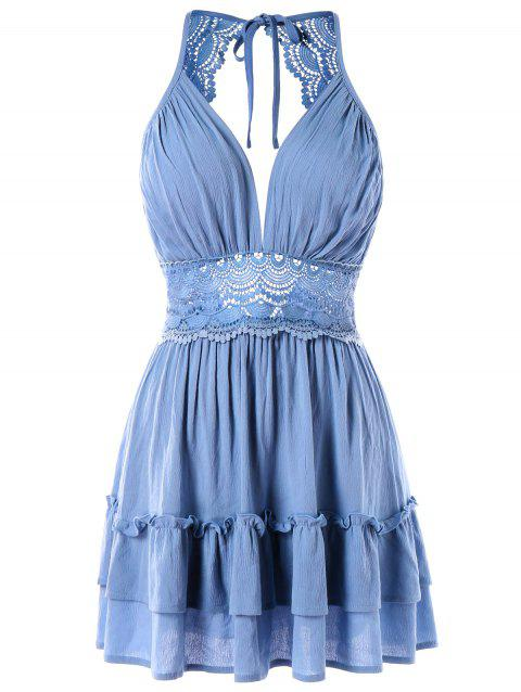 ff89ba5bbc Dresses For Women | Cheap Cute Womens Dresses Casual Style Online ...