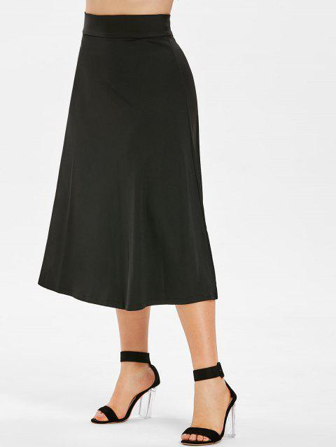 4af9cd05f Plus Size Skirts For Women | Cheap Plus Size Maxi Skirts, Denim ...