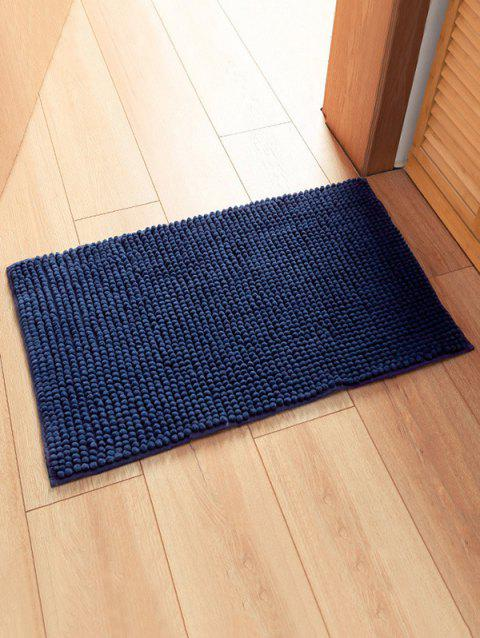Slate Blue Bath Rugs Area Rug Ideas