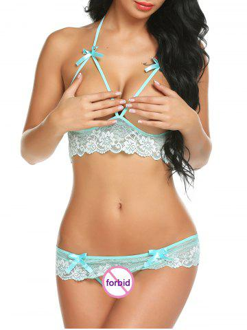764199041a3c2 2019 Lace See Through Bra Online Store. Best Lace See Through Bra ...