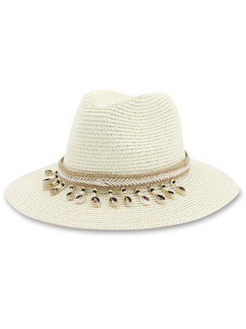 63e4d068672 2019 Hats Online In Accessories Store. Best Hats For Sale ...