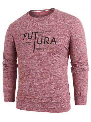 8a72625454a9 2019 Full T-Shirts Online Store. Best Full T-Shirts For Sale ...