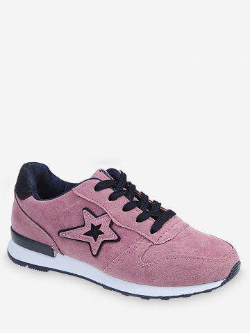 2b7b396b4c33 2019 Sports Shoes Online Store. Best Sports Shoes For Sale ...
