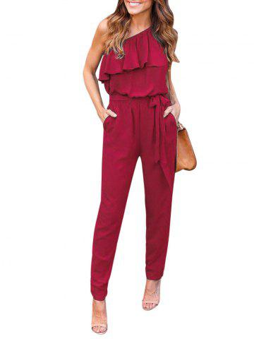 8f37cf8499f7 Jumpsuits Cheap For Women Fashion Online Sale