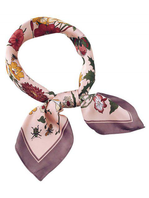 https://www.dresslily.com/print-flowers-bordered-square-scarf-product7992638.html?lkid=20694030