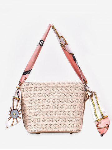 eed303101db 2019 Straw Bag Best Online For Sale