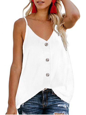 62fc6b83cb7ff 2019 Tops Online Store. Best Tops For Sale