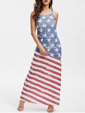 dbf3432a7e33 2019 American Flag Dress Online Store. Best American Flag Dress For ...