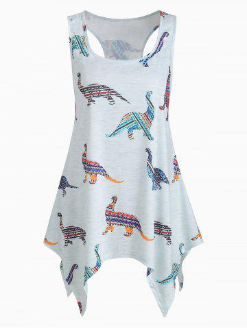 1a3bd22968ab3f 2019 Tank Tops Online Store. Best Tank Tops For Sale