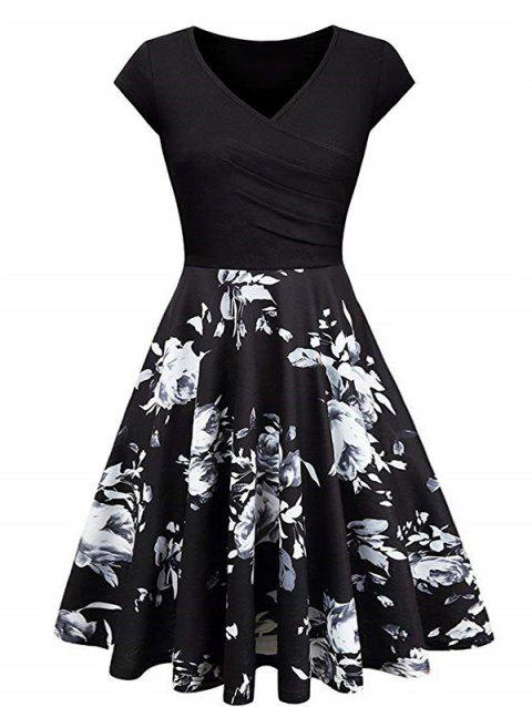 d221f482cadf Vintage Dresses, Cheap Vintage Clothing and Retro Dresses for Women ...