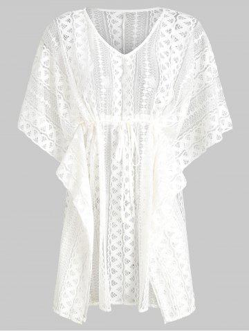 401e10e2400a3 2019 Tunic Beach Cover Up Online Store. Best Tunic Beach Cover Up ...
