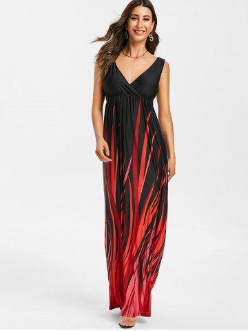 36deb8c3d1 Maxi Dresses For Women | Cheap Maxi Long Dress Online - Rosegal