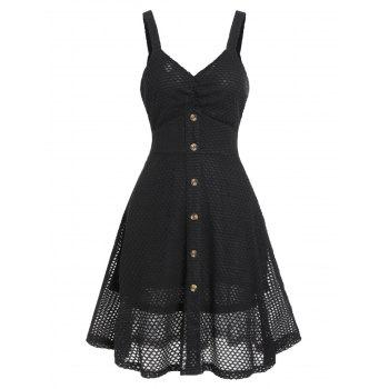 f5424cc9f8 Dress to Express - Online Style Clothing