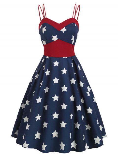79c2439008c4 Dresses For Women | Cheap Cute Womens Dresses Casual Style Online ...