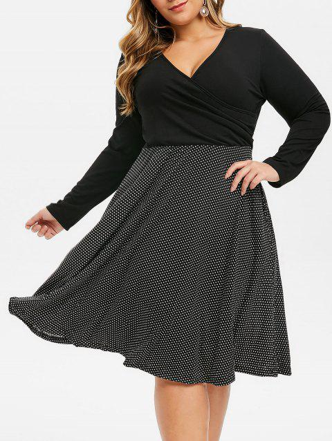 Plus Size Dresses For Women | Cheap Casual Sexy Plus Size