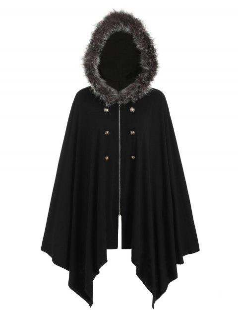 https://www.dresslily.com/buttons-zip-up-fur-trim-product8196753.html?lkid=68539769