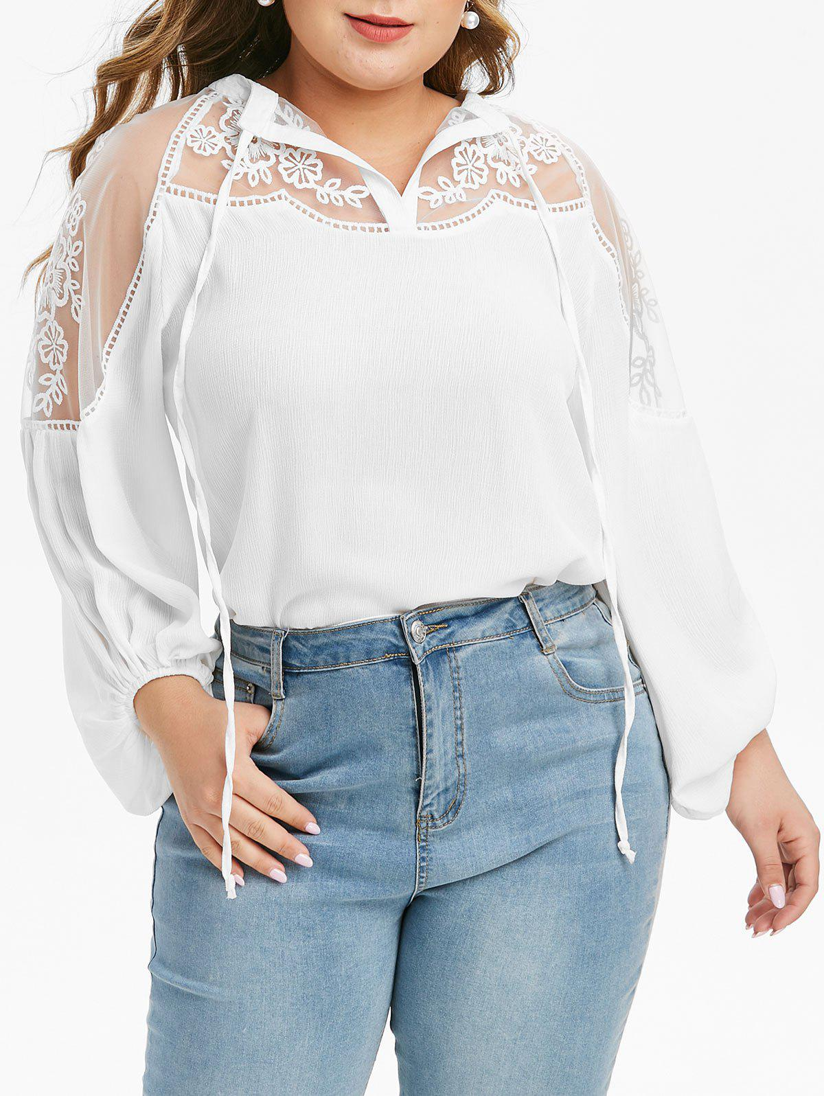 plus-size-petite-blouses-full-throttle-saloon-angie-topl