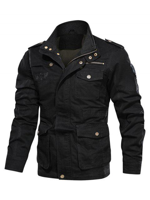 Mens Jackets & Coats | Cheap Winter Jackets & Coats For Men