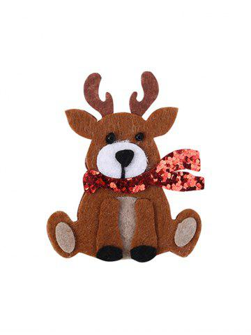christmas-cartoon-elk-brooch
