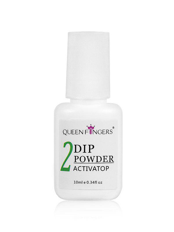 Dipping Nail Powders System Liquid Activator - 002
