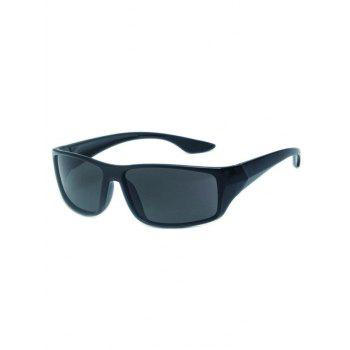 Outdoor Windproof Sports Cycling Sunglasses