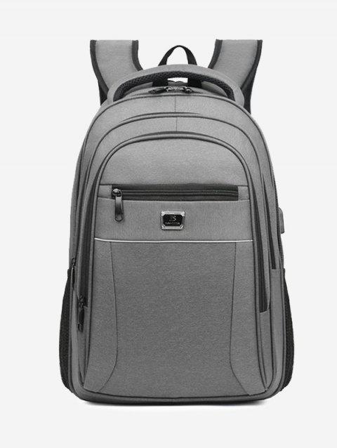 Multifunction Business Travel Backpack